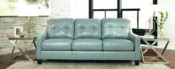 curved leather sofa curved leather sectional sofa curved leather sofa large size of grain leather sofa