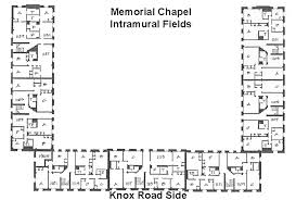 Montgomery Floor Hall Hall Floor Montgomery Montgomery Hall Plans Plans Hall Floor Plans Montgomery