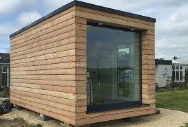 Small Picture Is this the eco friendly micro home that could save students bacon