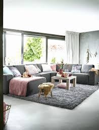 Design Spiegels Woonkamer Elegant 35 Interieur Ideeen Woonkamer