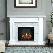 electric fireplaces that look real flame fireplace in s do those have fl