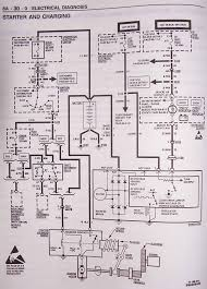 lt1 swap alt wiring diagram wiring diagram services \u2022 1996 LT1 Wiring-Diagram inspirational lt1 alternator wiring diagram joescablecar com rh joescablecar com ls1 wiring harness pinout lt1 engine