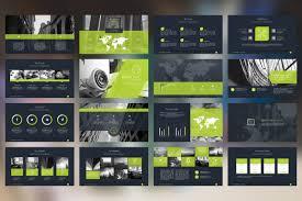 professional powerpoint presentation designs powerpoint rome fontanacountryinn com