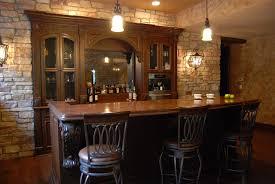 Custom home bar furniture Luxury Custom Home Bar Cabinets By Graber Custom Home Bar Cabinets By Graber