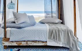 cool bed sheets for summer. Fine Summer URBANARA Jena Pirna Bed Linen Intended Cool Sheets For Summer T