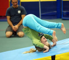floor gymnastics moves. Somersault Floor Gymnastics Moves