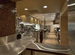 Restaurant Kitchen Design Kitchen Kitchen Stunning Restaurant Kitchen Design Ideas Elegant