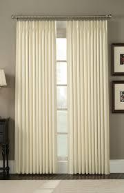 Living Room Curtain Designs Curtain Designs Ocean Blue Colour Shower Curtain Designs Living