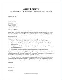 Definition Of A Cover Letter Definition Of A Cover Letter Resume Cover Letter Examples Cover