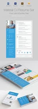 49 Best Resume Design Ideas Images On Pinterest Resume Design