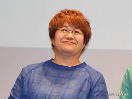 宮迫田村の会見 近藤春菜のコメントに称賛の声 よくいったすごい