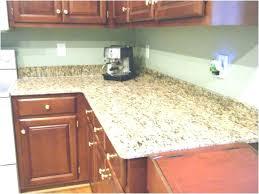 light granite countertops light granite st granite st granite imposing fresh granite wonderful beautiful st light