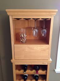 wine glass rack plans. Tools And Materials Wine Glass Rack Plans P