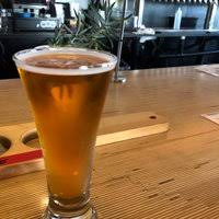 Image result for Tractor Brewing Co.118 Tulane Dr SE
