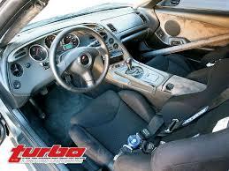 1998 toyota supra interior. 1998_toyota_supra_turbo interior 0703_turp_06z 0703_turp_07z 1998 toyota supra 9