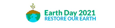Earth Day - The Global Catholic Climate Movement : The Global Catholic  Climate Movement