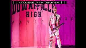 Downfalls High 2021 MGK - YouTube