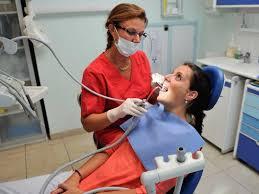 Dental Hygienist Programs El Centro Ca 92243 Dental Assisting Schools