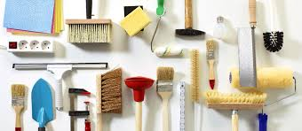 8 Different Types of Handyman Services You Need to Know
