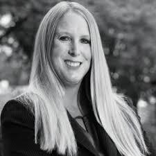 Suzanne M. Smith, Esq - Cillick & Smith
