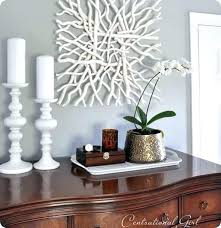 metal wall art trees and branches branch decor tree
