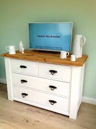 shabby chic distressed furniture. Shabby Chic Furniture Painting Diy Pinterest Distressed I
