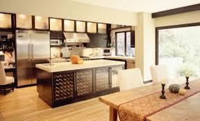 Best Modern Kitchen Design Kitchen Design Ideas 23653