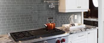decorative kitchen wall tiles. Decorative Kitchen Wall Tiles S