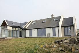 joyous cottage house designs ireland traditional irish floor plans clever design ideas home country