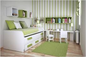 small bedroom furniture solutions. interesting small large size of bedroomsspace saving bedroom furniture 10x10  design small room storage ideas with solutions h