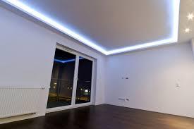 lighting recessed led strip lighting sylvania lights home depot t connector outdoor kitchen australia under