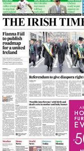 Letterkenny Sinn Fein Home Facebook