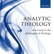 school of theology fuller analytic theology