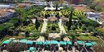 imagem de Monte Sião Minas Gerais n-1