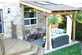 small backyard patio pretty ideas floor