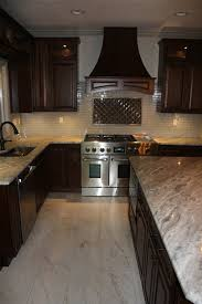 Find The Ultimate Modular Kitchen Interior Solutions In Delhi Interior Solutions Kitchens
