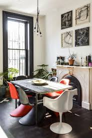Kitchen Dining Area 1000 Images About Kitchens And Dining Rooms On Pinterest