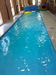 indoor gym pool. Indoor Gym Pool