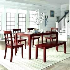 red dining room chairs red kitchen table kitchen table chairs red kitchen table and chairs set red dining room chairs