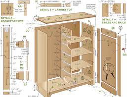 garage cabinet design plans. Delighful Garage Garage Cabinet Plans In Design I