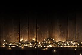 outdoor fairy lighting. Indoor-Outdoor Outdoor Fairy Lighting O
