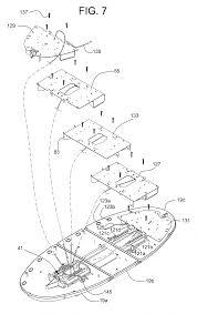 Whelen siren wiring diagram awesome whelen ws siren wiring diagram with blueprint justice