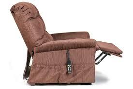 golden technologies lift chair dealers. Golden Technologies MaxiComfort Cirrus Lift Chair PR-508 And Recliner Shown In Palomino Fabric Dealers N