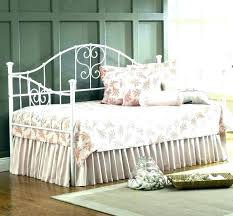 Bed Frames Coverlet Bedspreads King Twin Sets Bedding Furniture ...
