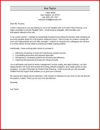 100+ Ex Gratia Payment Letter Template | 10 Sample Settlement ...