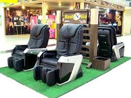 massage chair in mall. photo gallery massage chair in mall t