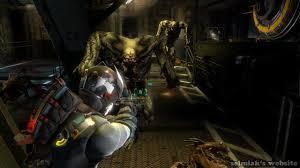 Dead Space 3 pc-ის სურათის შედეგი