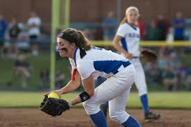 WEST HAVEN — Ally Szabo's RBI single in the top of the