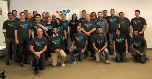 Digital Cloud Company Webscale Disrupts 120b Market