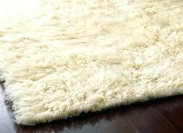round flokati rug round rug captivating wool rugs at west elm grey various in handmade round flokati rug